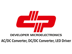 Developer Microelectronics