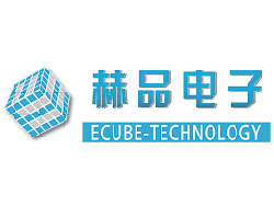 Ecube Technology
