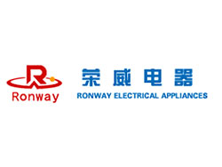 Ronway Electrical Appliances
