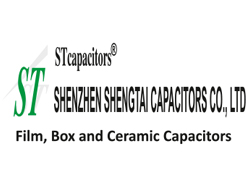 Shenzhen Shengtai Capacitors Co. Ltd.