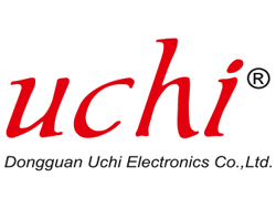 Dongguan Uchi Electronics Co. Ltd.