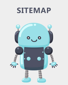 Sitemap - Key Operation & Electrocomponents Pvt. Ltd.